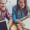 Social-Enterprise-Management