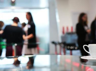 the-art-of-making-meetings-work-csim-ngo