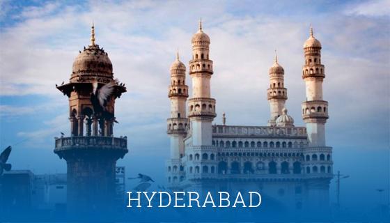 Hyderabad (1)