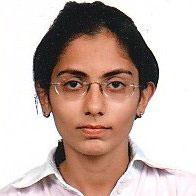 Priyanka-Jariwala