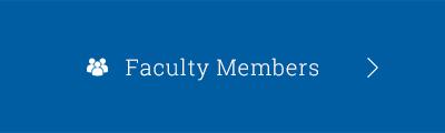 faculty-members