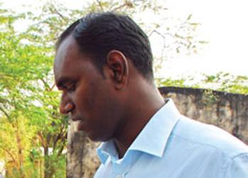 Gowdhaman-CSIM-Alumni