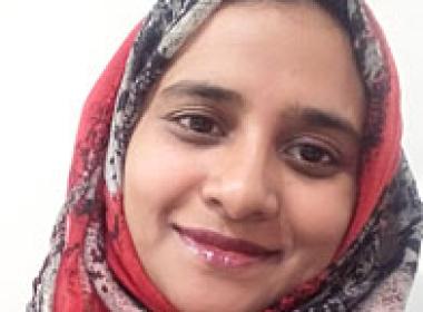 Dr.Rafia-Anjum