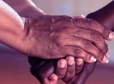 Social Entrepreneurship   De-Addiction Treatment
